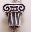 MelinaWorld Jewellery  Lykourgos Grypaios, N. Botsi 21  10445 Athens, Greece