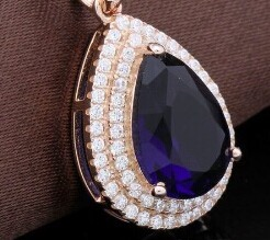 Chinatopwholesale Jewelry manufacturer from China