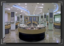 Spain Diamond Center